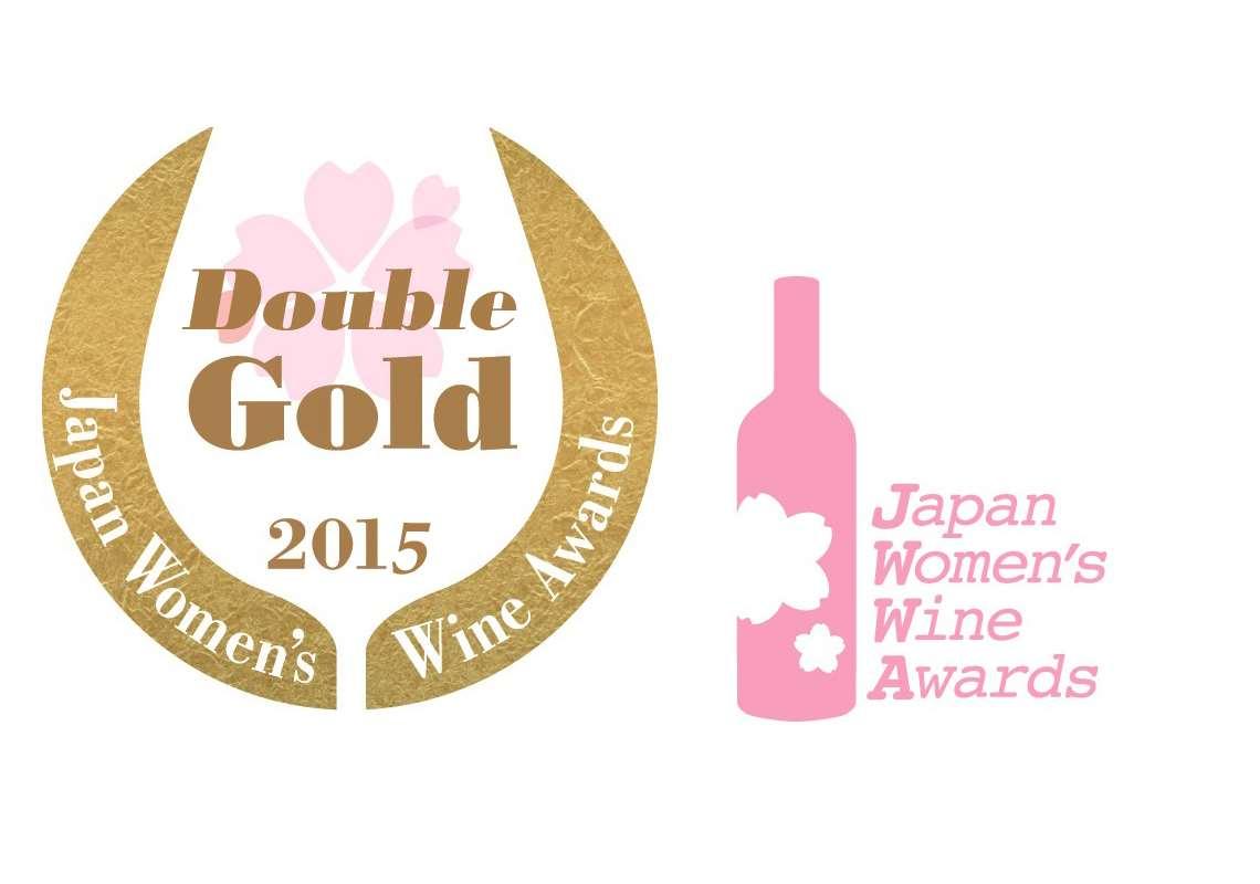 """Doppio oro per il Diecianni Primitivo al """"Sakura Japan Women's Wine Award"""""""