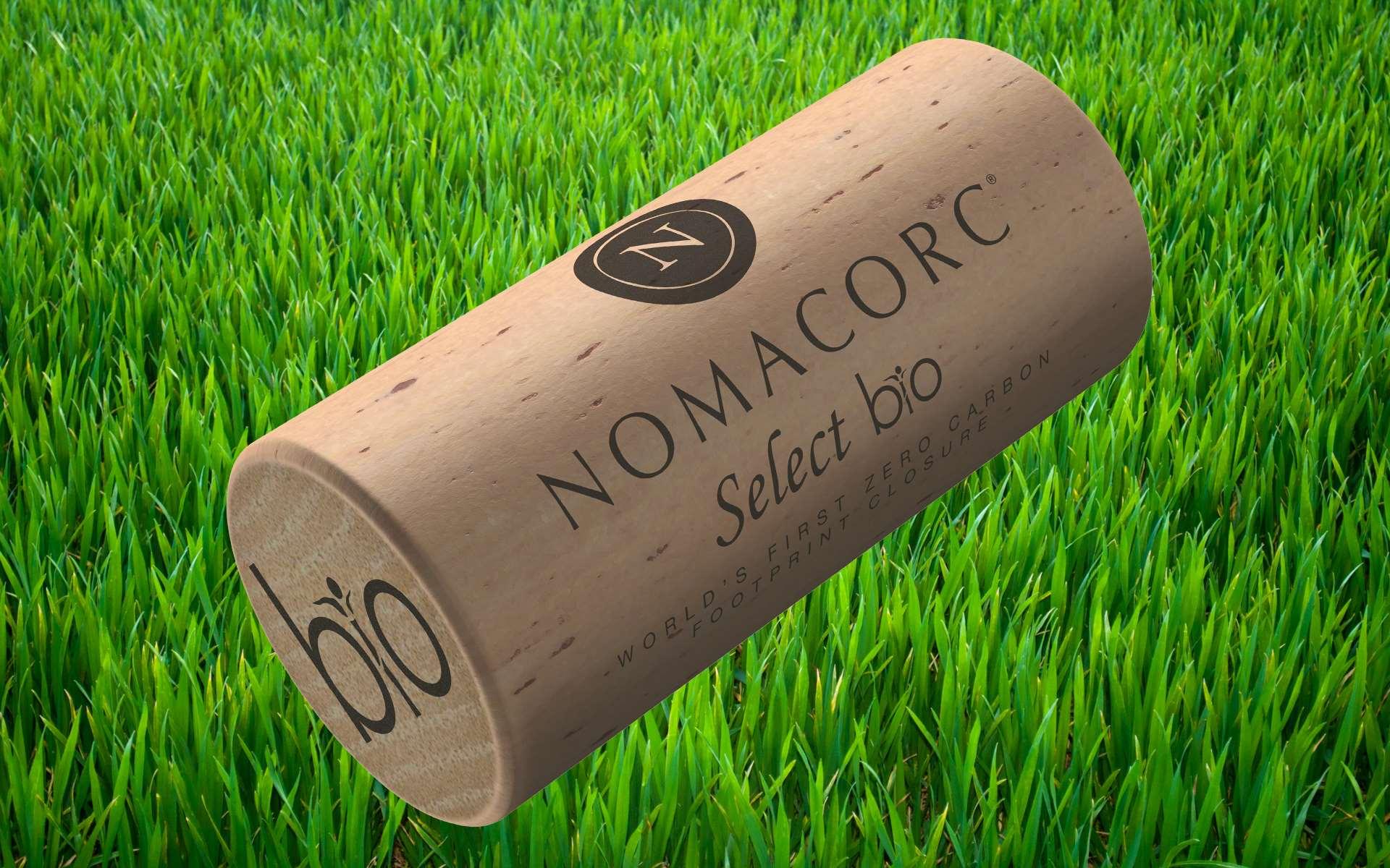 Rosarò: nuova annata all'insegna della ecosostenibilità