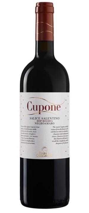 vino-rosso-doc-riserva-cupone-feudi-di-guagnano-salento