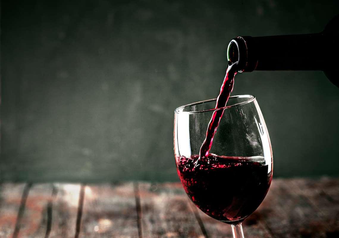 Le caratteristiche del vino vegano