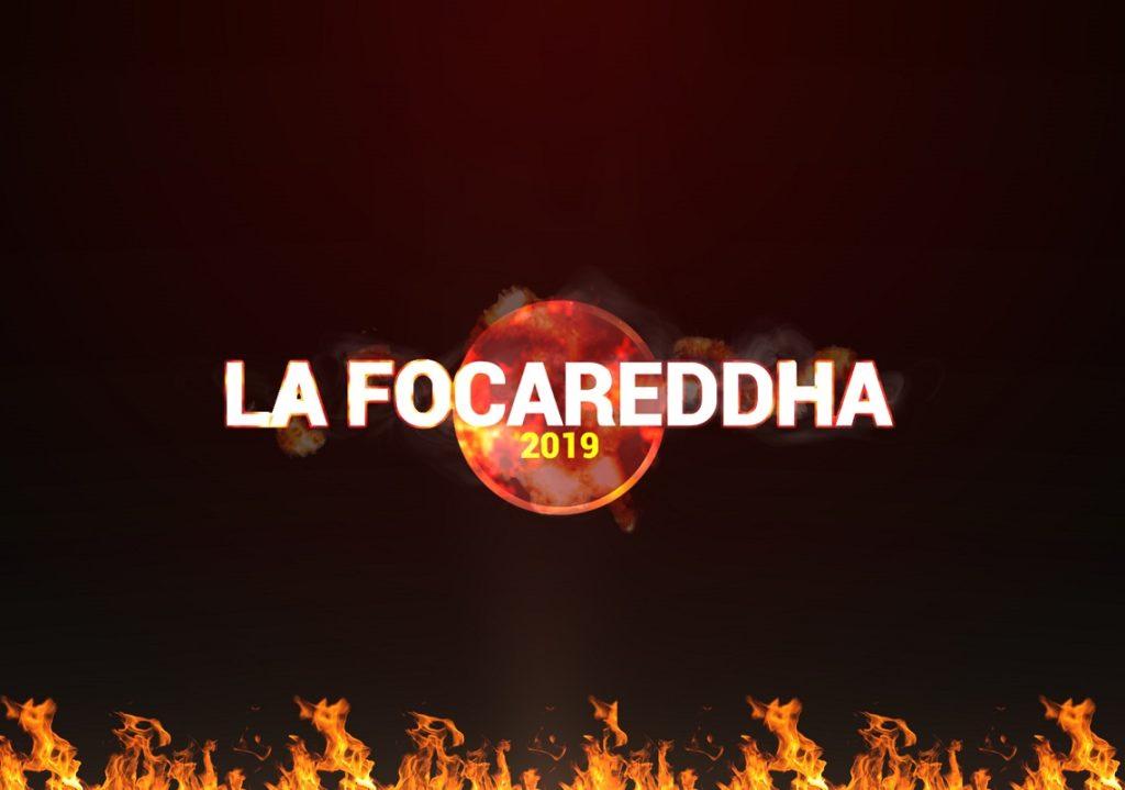 focareddha_Feudi_Guagnano