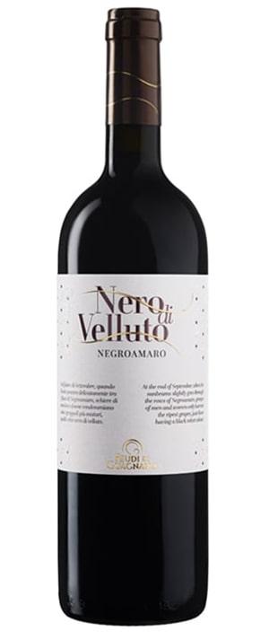 vino-nero-di-velluto-riserva-feudi-di-guagnano-igt-salento