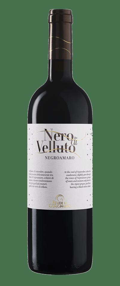 nero-di-velluto-salento-feudi-di-guagnano-vino-home