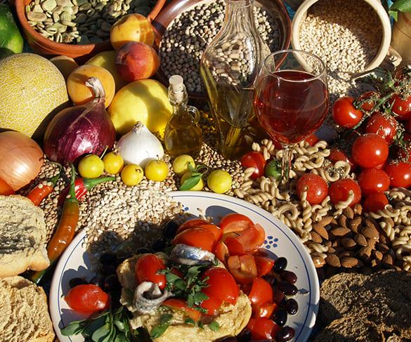 specialità-salentine-degustazione-vini-salento-feudi-guagnano