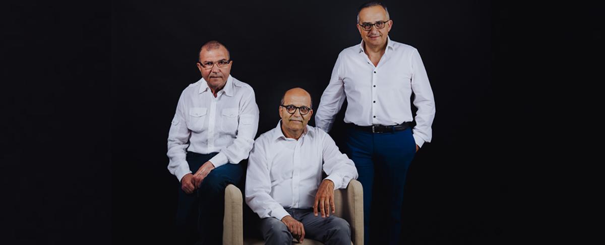 shareholders- winery-feudi-di-guagnano-lecce-salento-puglia